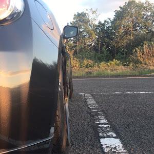 86 ZN6 GTのカスタム事例画像 とあたろうさんの2021年10月23日23:35の投稿