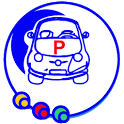 Autoscuola Pelusiello icon