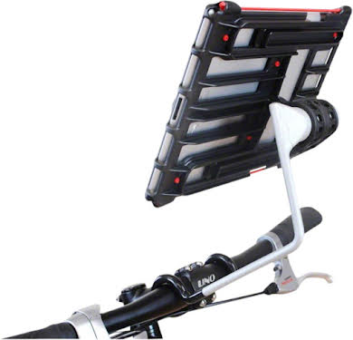 Delta Tablet Extension Arm for Handlebars alternate image 0