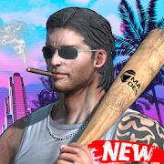 Crazy Miami Online [Mod] APK Free Download