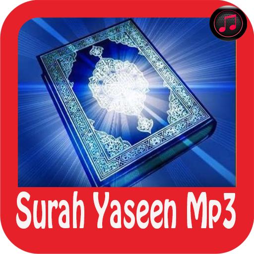 surah yaseen audio download mp3