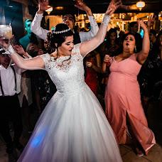 Wedding photographer John Caldeira (Johncaldeira). Photo of 08.12.2018
