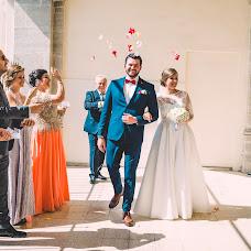 Vestuvių fotografas George Avgousti (geesdigitalart). Nuotrauka 31.05.2019