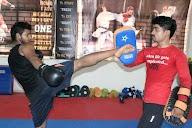 Mix Martial Arts MMA Classes photo 2