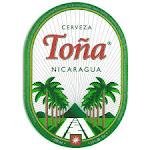 Cerveceria Nicaragua Tona