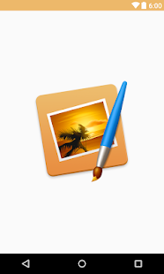 Download AS Image Editor For PC Windows and Mac apk screenshot 1
