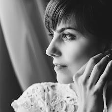 Wedding photographer Pavel Tushinskiy (1pasha1). Photo of 24.02.2017