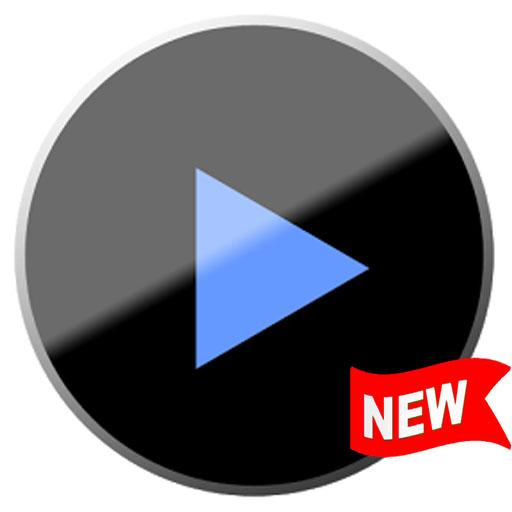 New Mx Player HD 2017 Tips
