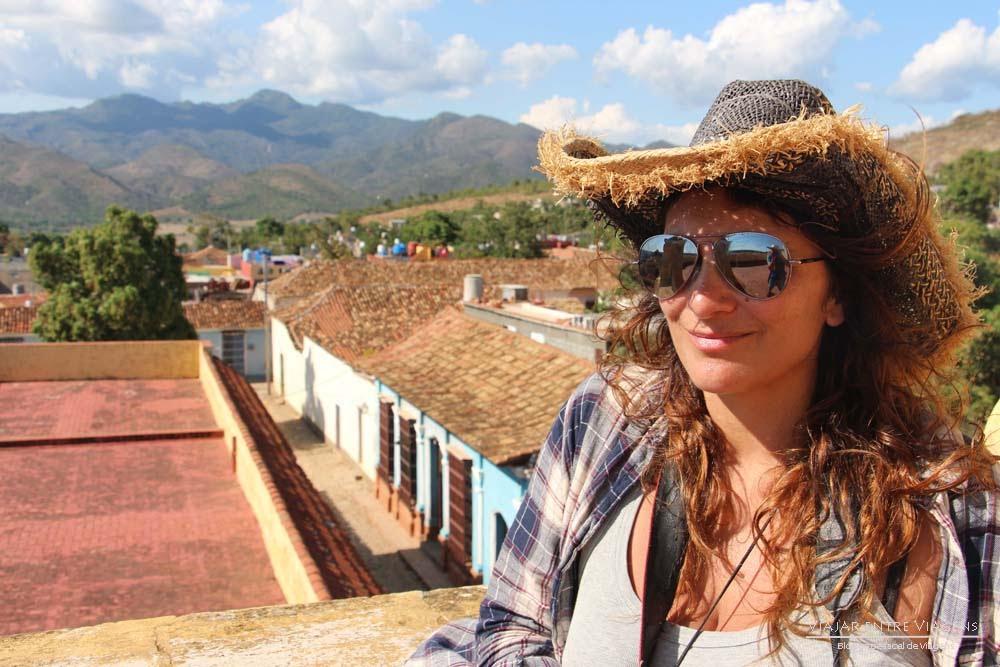 C U B A 🇨🇺 Décimo dia – Trinidade e Vale dos Engenhos | Crónicas de uma viagem a Cuba
