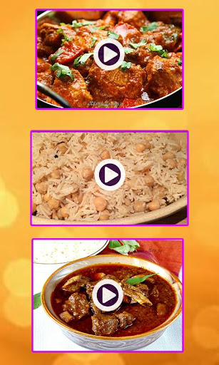 玩免費遊戲APP|下載Recipes World All You Need app不用錢|硬是要APP