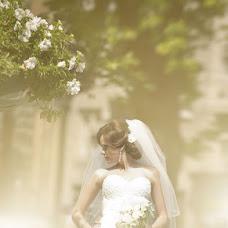 Wedding photographer Vitalik Filimonov (Filimonov). Photo of 11.06.2013