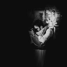 Wedding photographer Martina Ruffini (Rosemary). Photo of 02.08.2018