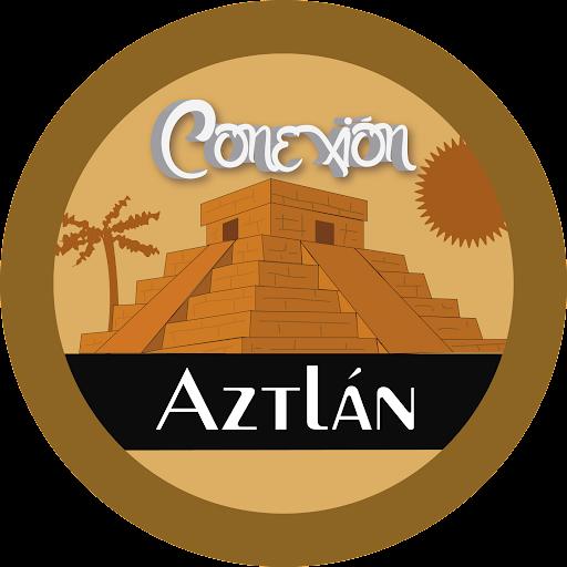 Conexion Aztlan