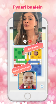 Download Hello Play - Live Ludo video chat with hosts APK