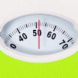 Weight Loss Tracker, BMI apk