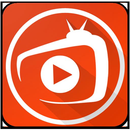 MegaTV Player 媒體與影片 App LOGO-APP試玩