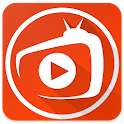 MegaTV Player icon