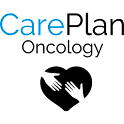 CarePlan Oncology icon