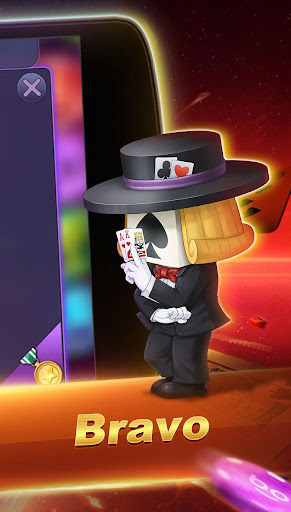 Poker Texas Franu00e7ais 5.9.0 screenshots 12