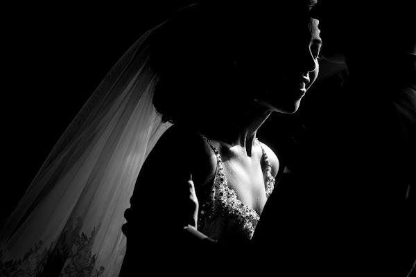 Fotógrafo de bodas Carlos Galarza Pérez (carlosgalarza). Foto del 07.10.2016