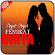 Download Ayat Pemikat Cinta_Lengkap For PC Windows and Mac