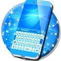 Remarkable Messenger Keyboard icon