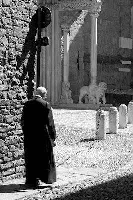 Berghem de sura di Paolo Zanoni