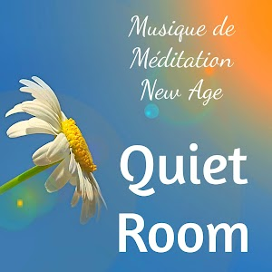 musique relaxation ecole