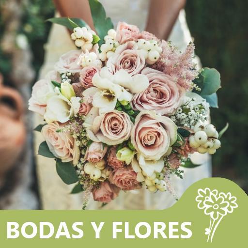 floristeria madrid adhocflores flores y bodas aplikasi di