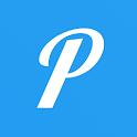 Pushover icon