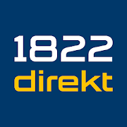 1822direkt Banking