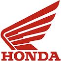 Ganapati Honda icon