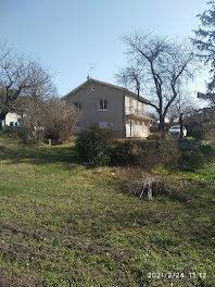 maison à Polignac (43)