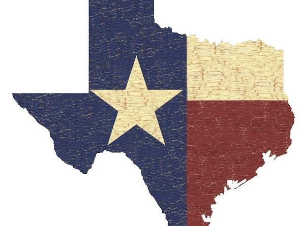 Texas Tea Sandwiches Recipe