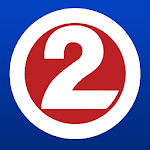 WBAY | Action 2 News On the Go Apk