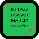Kitab Rawi Mauid Nabi Terjemah Download on Windows