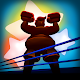 Election Year Knockout APK