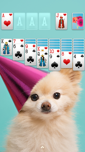 Download Solitaire+ MOD APK 2