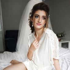 Wedding photographer Darya Doylidova (dariafotki). Photo of 14.07.2018