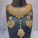 Shree Hari Kunj Jewellers, Mahuesugharpur, Gorakhpur logo