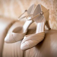 Wedding photographer Gyula Gyukli (joolswedding). Photo of 21.02.2016