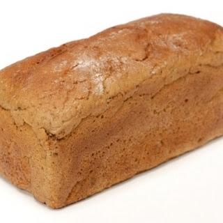 Potato Flour And Rice Flour Bread Recipes.