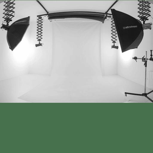 studiocaron lors seance photo objet