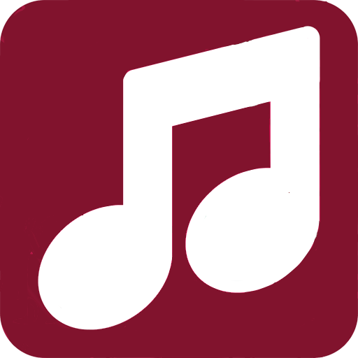 Icon for Free Download MP3 Music & Listen Offline & Songs