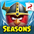 Angry Birds Seasons file APK Free for PC, smart TV Download