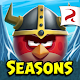 Angry Birds Seasons apk