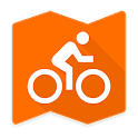 Cykloplánovač icon