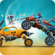 War Cars: Epic Blaze Zone Android apk