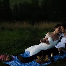 Wedding photographer Alya Balaeva (alyabalaeva). Photo of 11.02.2016