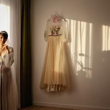 Wedding photographer Veronika Koroleva (verofotonika). Photo of 19.11.2018